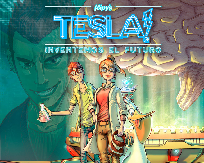 http://www.idgtv.es/archivos/201802/flipys-tesla-inventemos-el-futuro-art.jpg