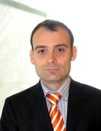 Gianluca D'Antonio
