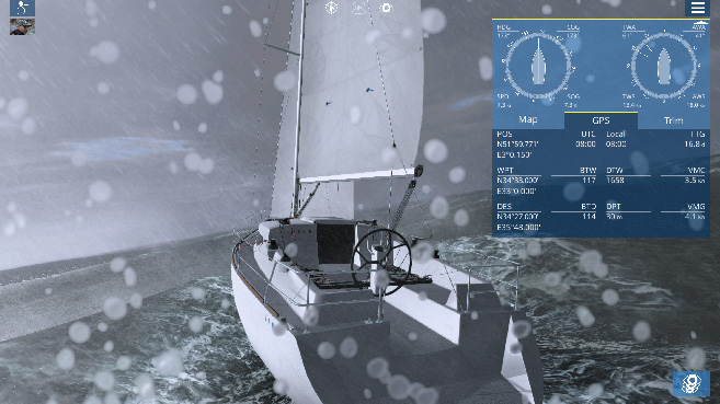 http://www.idgtv.es/archivos/201802/sailaway-the-sailing-simulator-img1.jpg