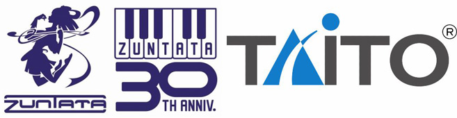 http://www.idgtv.es/archivos/201802/taito-zuntata.jpg