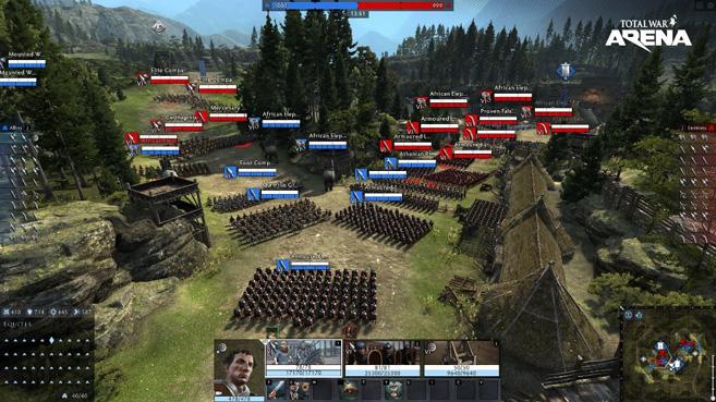 http://www.idgtv.es/archivos/201802/total-war-arena-img2.jpg