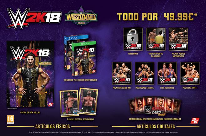 http://www.idgtv.es/archivos/201802/wwe-2k18-edicion-wrestlemania-img1.jpg