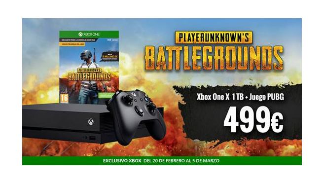 http://www.idgtv.es/archivos/201802/xbox-one-x-playerunknowns-battlegrounds.jpg