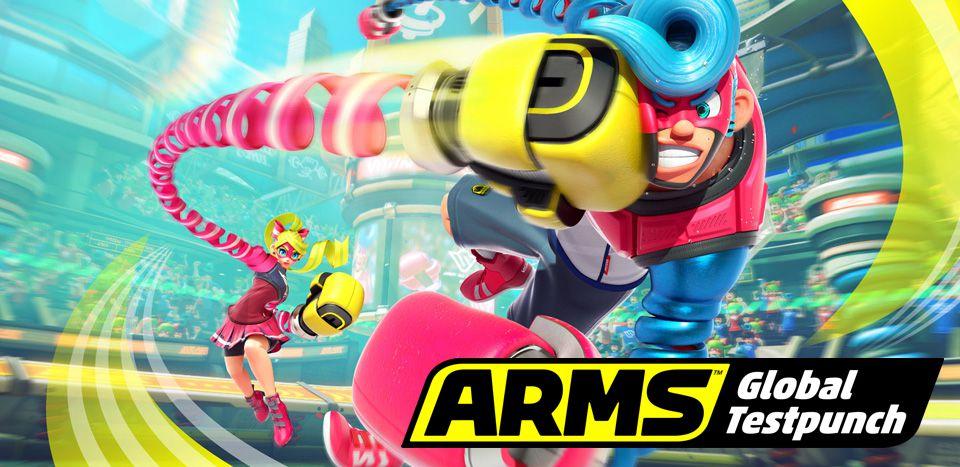 http://www.idgtv.es/archivos/201803/arms.jpg