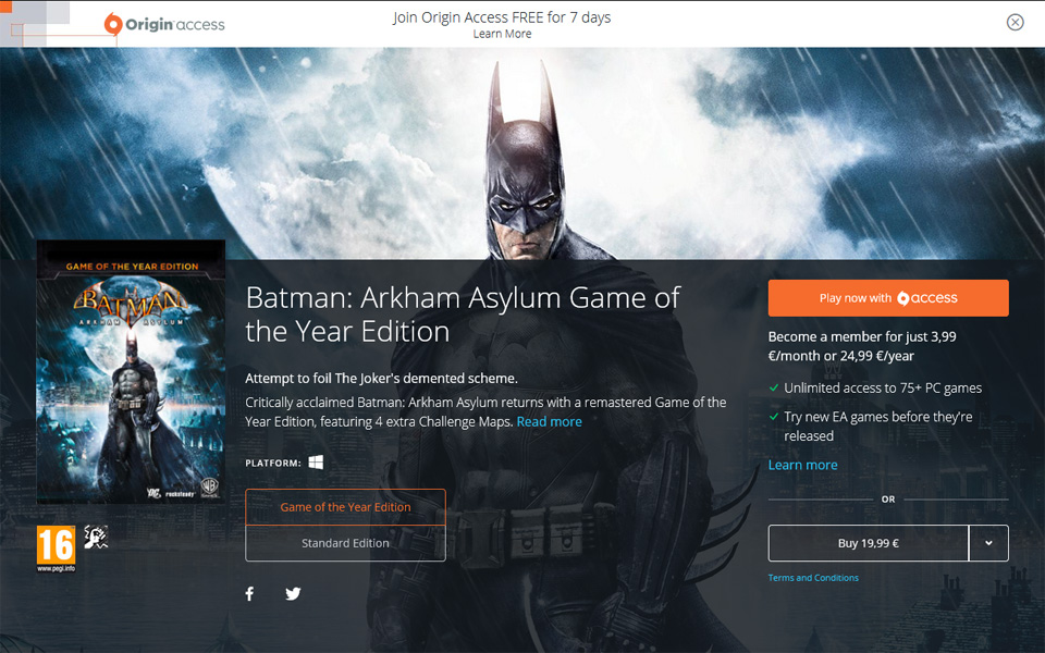 http://www.idgtv.es/archivos/201803/batman-origin-access.jpg