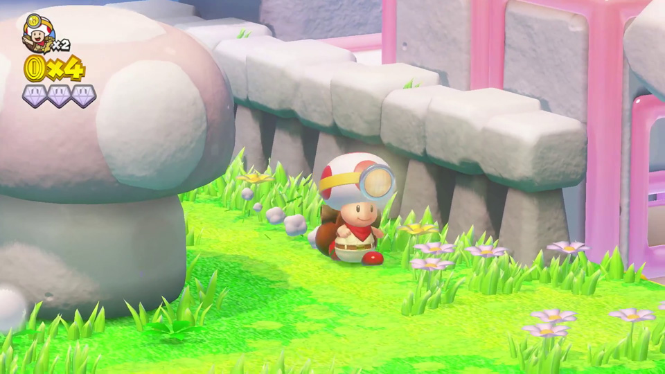 http://www.idgtv.es/archivos/201803/captain-toad-treasure-tracker.jpg