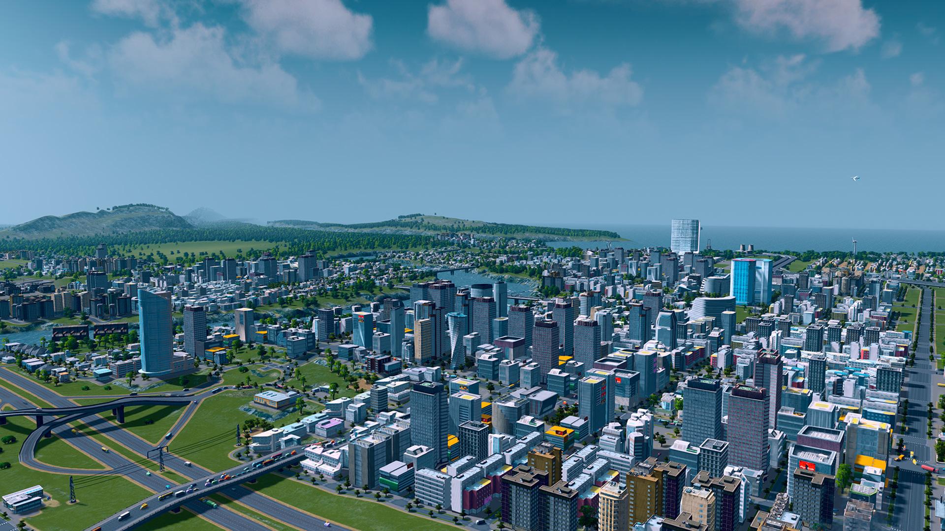 http://www.idgtv.es/archivos/201803/cities-skylines-img1.jpg