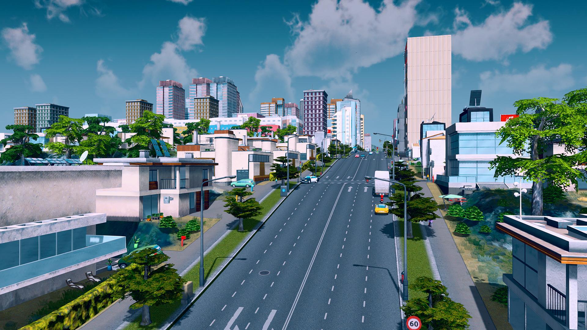 http://www.idgtv.es/archivos/201803/cities-skylines-img2.jpg