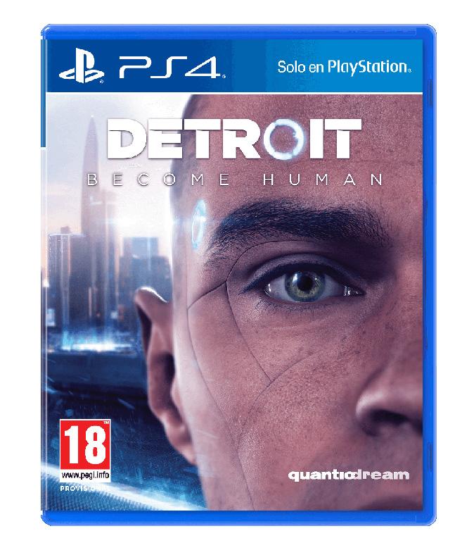 http://www.idgtv.es/archivos/201803/detroit-become-human-box.jpg
