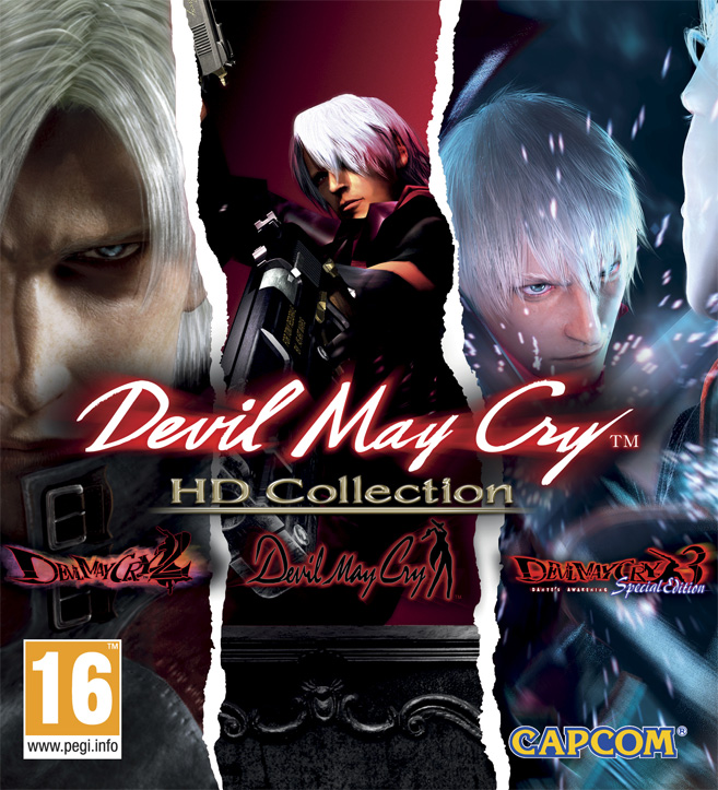 http://www.idgtv.es/archivos/201803/devil-may-cry-hd-collection-box.jpg