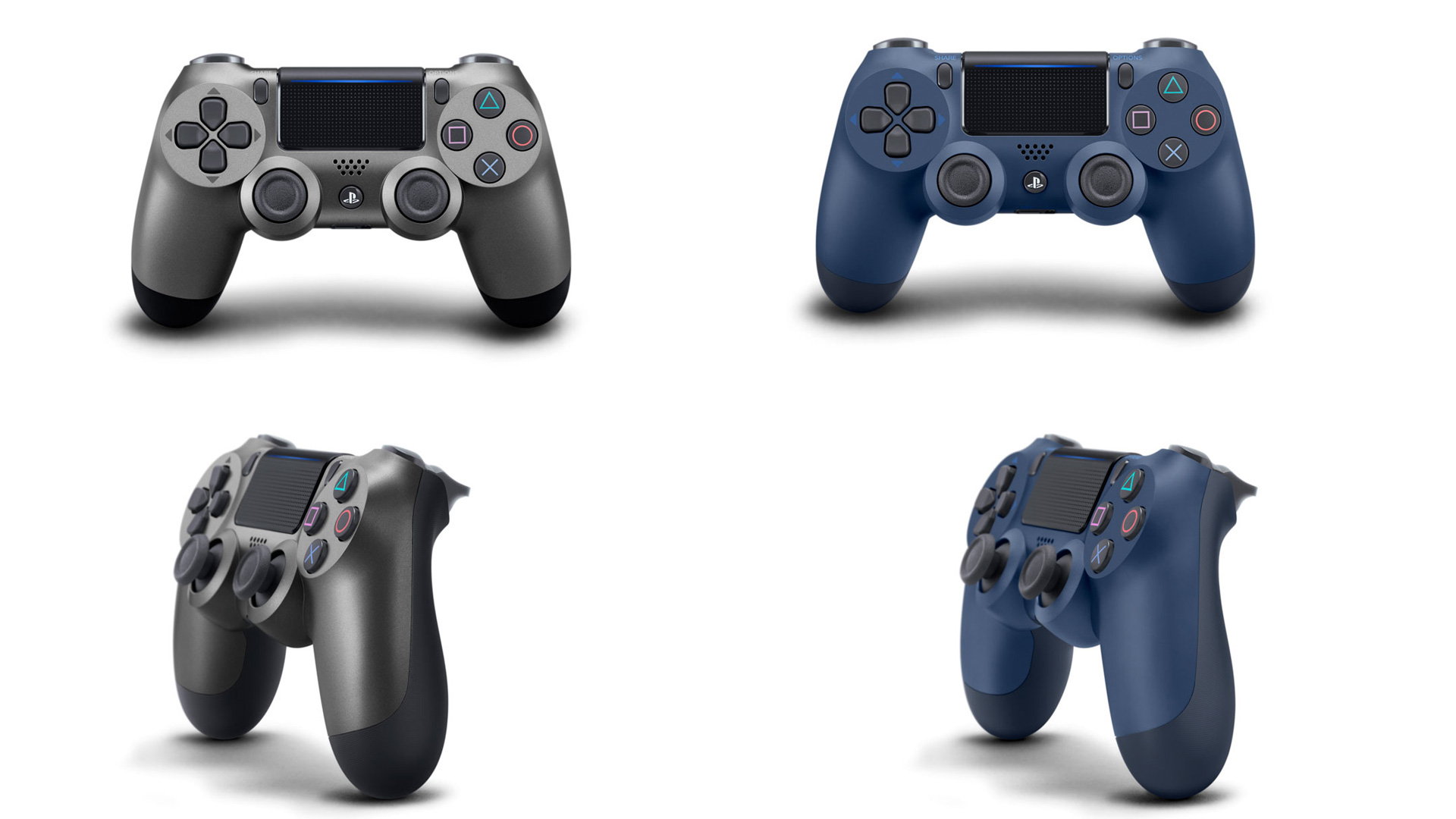 http://www.idgtv.es/archivos/201803/dualshock-4-steel-black-midnight-blue.jpg