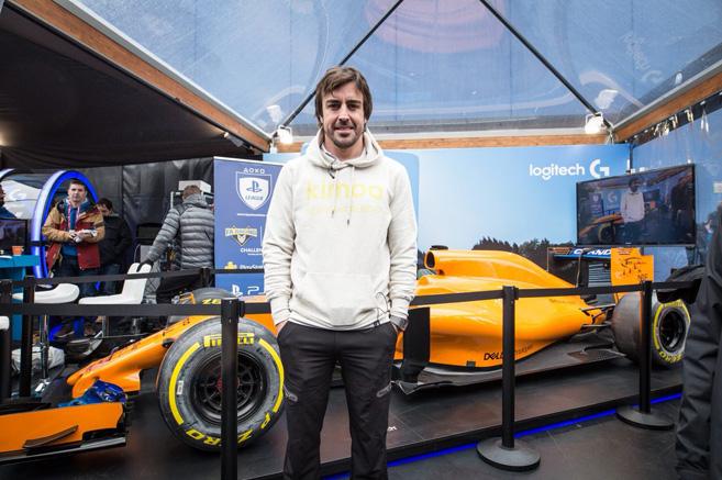 http://www.idgtv.es/archivos/201803/fernando-alonso-fa-racing-logitech-g-challenge-playstation.jpg