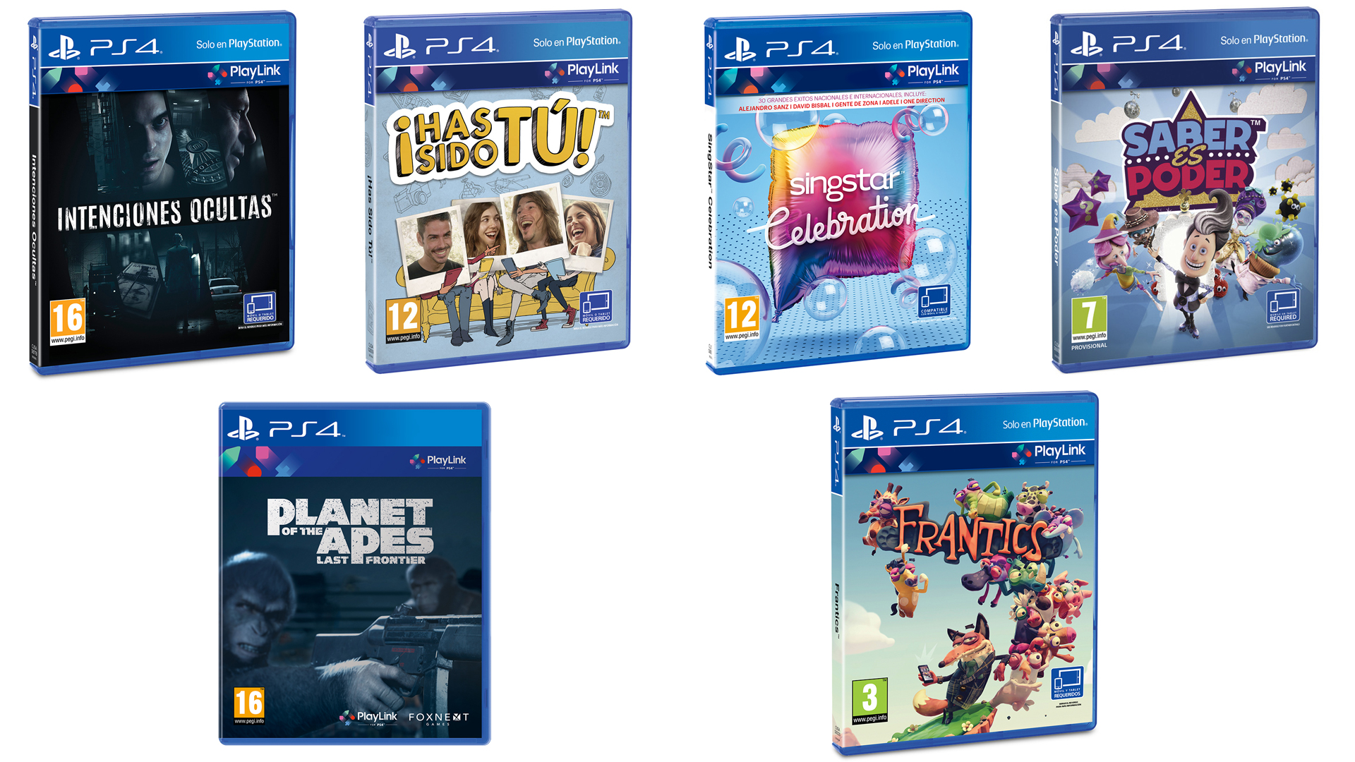 http://www.idgtv.es/archivos/201803/playstation-playlink-juegos.jpg