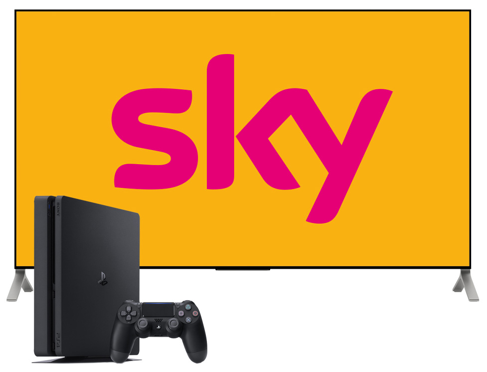 http://www.idgtv.es/archivos/201803/ps4-sky.jpg