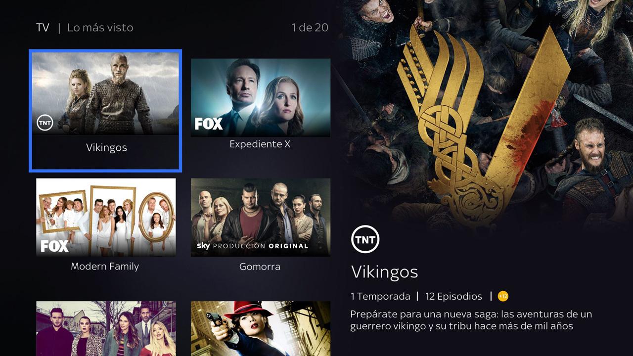 http://www.idgtv.es/archivos/201803/ps4-store-sky-app.jpg