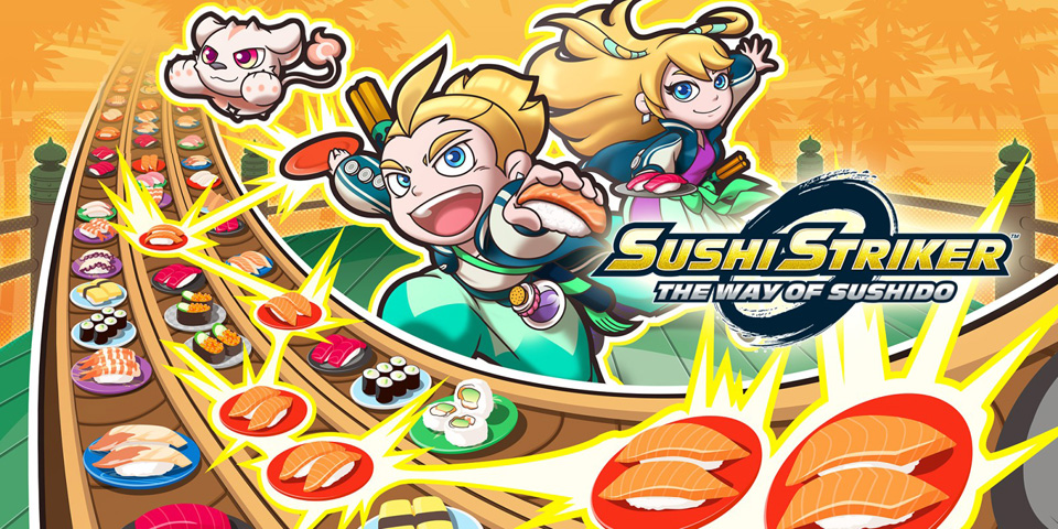 http://www.idgtv.es/archivos/201803/sushi-striker-the-way-of-sushido.jpg
