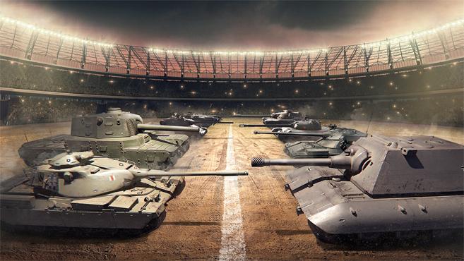 http://www.idgtv.es/archivos/201803/world-of-tanks-march-madness.jpg