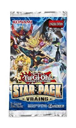 http://www.idgtv.es/archivos/201803/yu-gi-oh-juego-de-cartas-img4.jpg