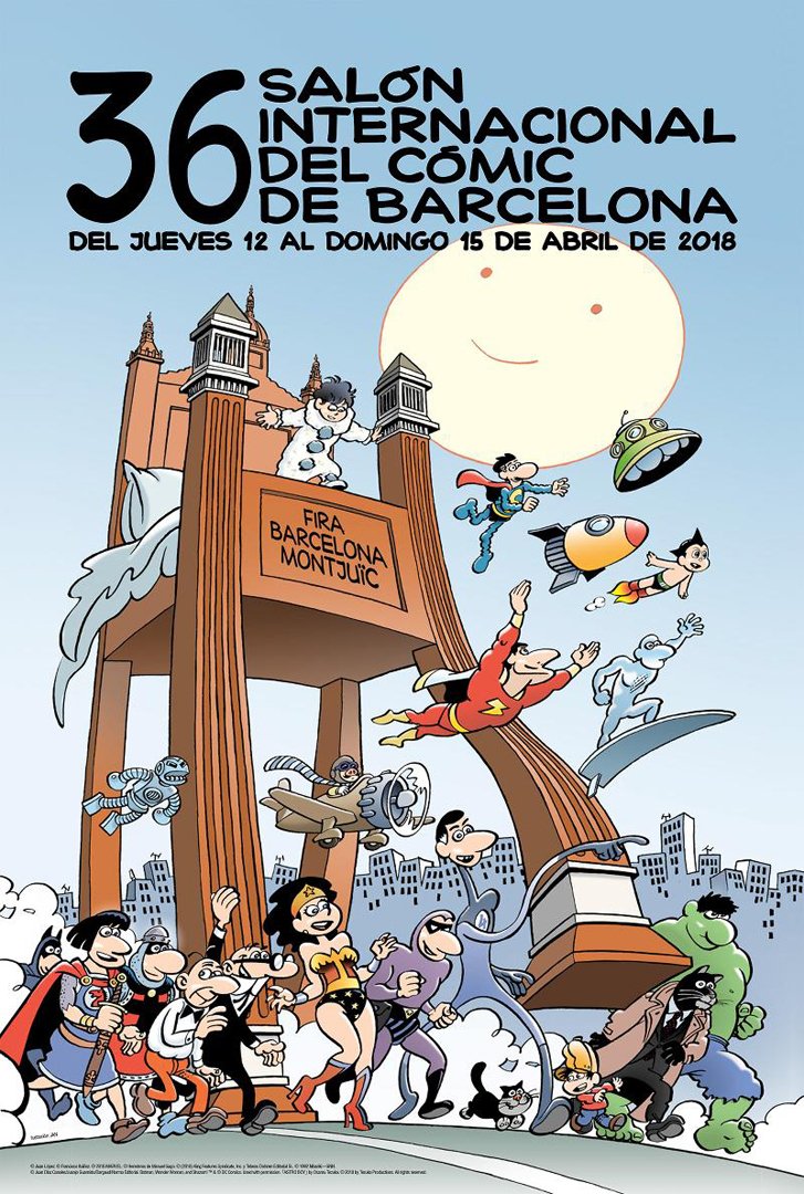 http://www.idgtv.es/archivos/201804/36-salon-del-comic-de-barcelona.jpg