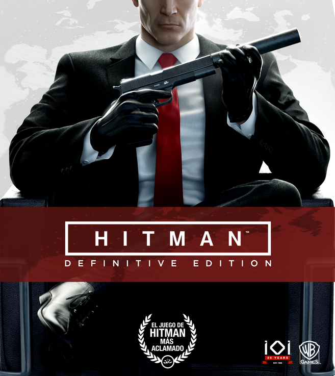http://www.idgtv.es/archivos/201804/hitman-definitive-edition-img1.jpg