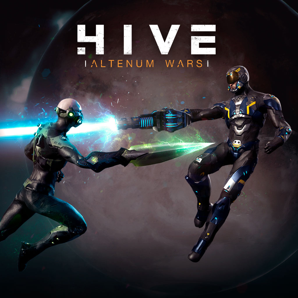 http://www.idgtv.es/archivos/201804/hive-altenum-wars-art.jpg