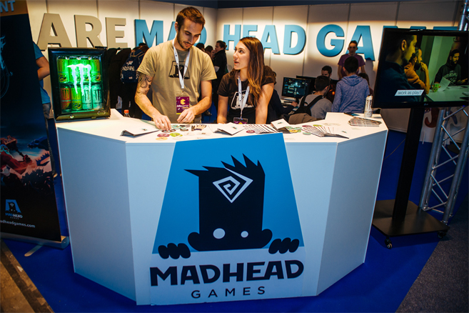 http://www.idgtv.es/archivos/201804/mad-head-games-wargaming-alliance-img1.jpg