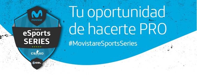 http://www.idgtv.es/archivos/201804/movistar-esports-series-1.jpg