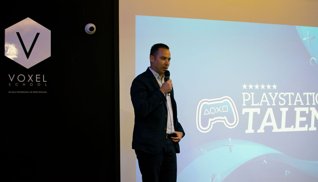 http://www.idgtv.es/archivos/201804/playstation-talents-evento-img3.jpg