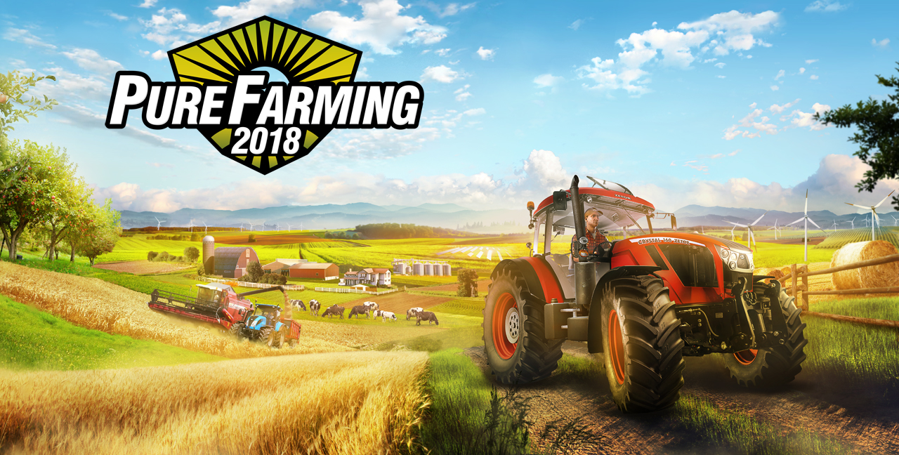 http://www.idgtv.es/archivos/201804/pure-farming-2018-art.jpg
