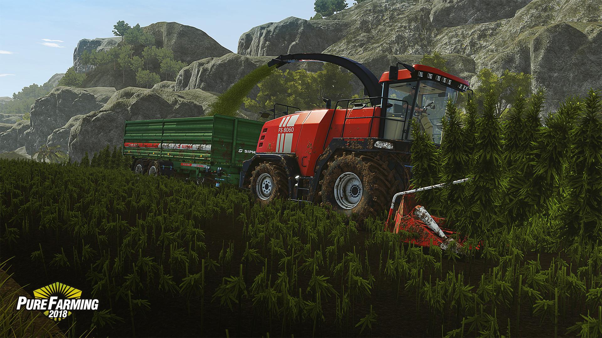 http://www.idgtv.es/archivos/201804/pure-farming-2018-img1.jpg