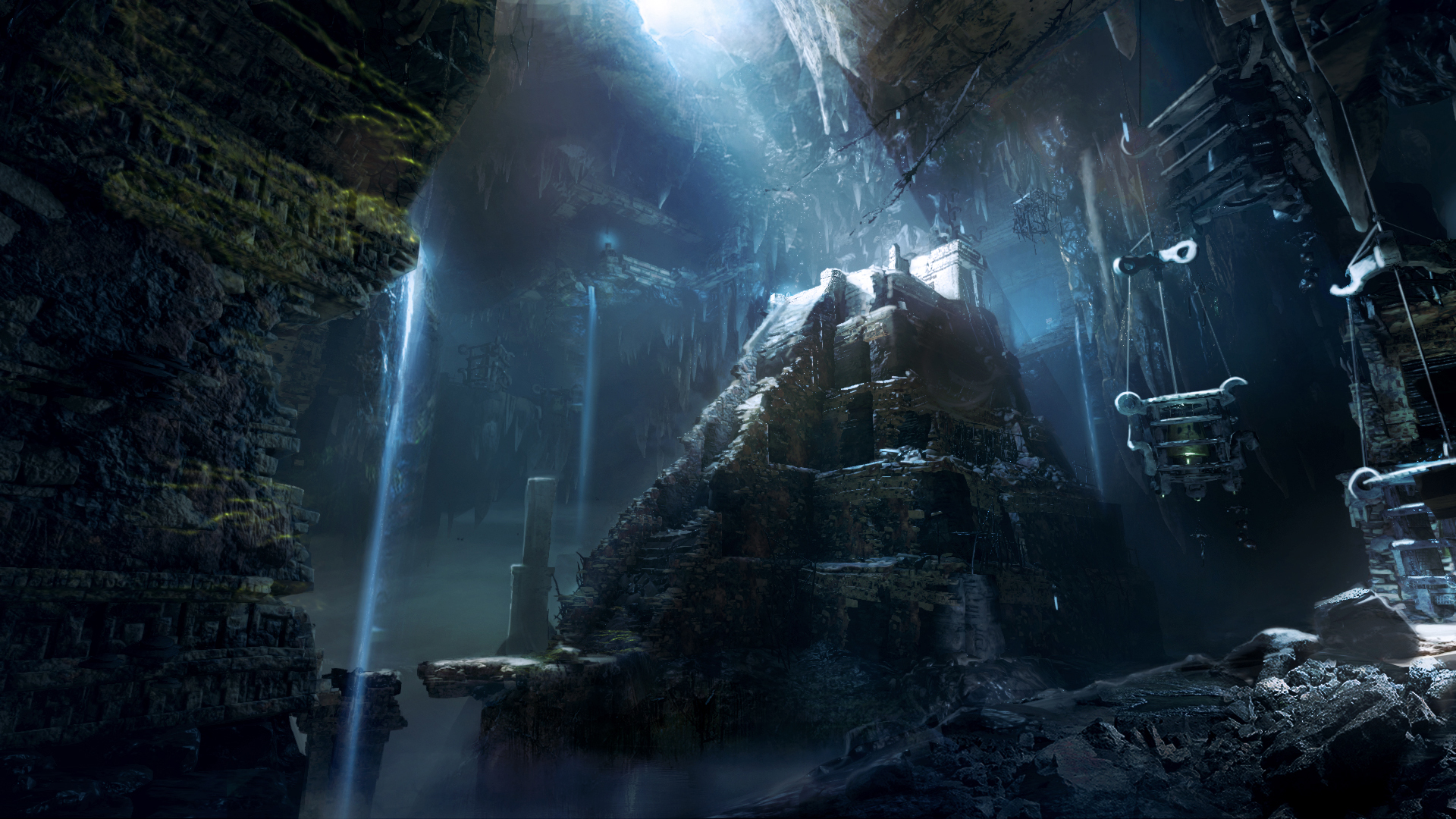 http://www.idgtv.es/archivos/201804/shadow-of-the-tomb-raider-art-img3.jpg