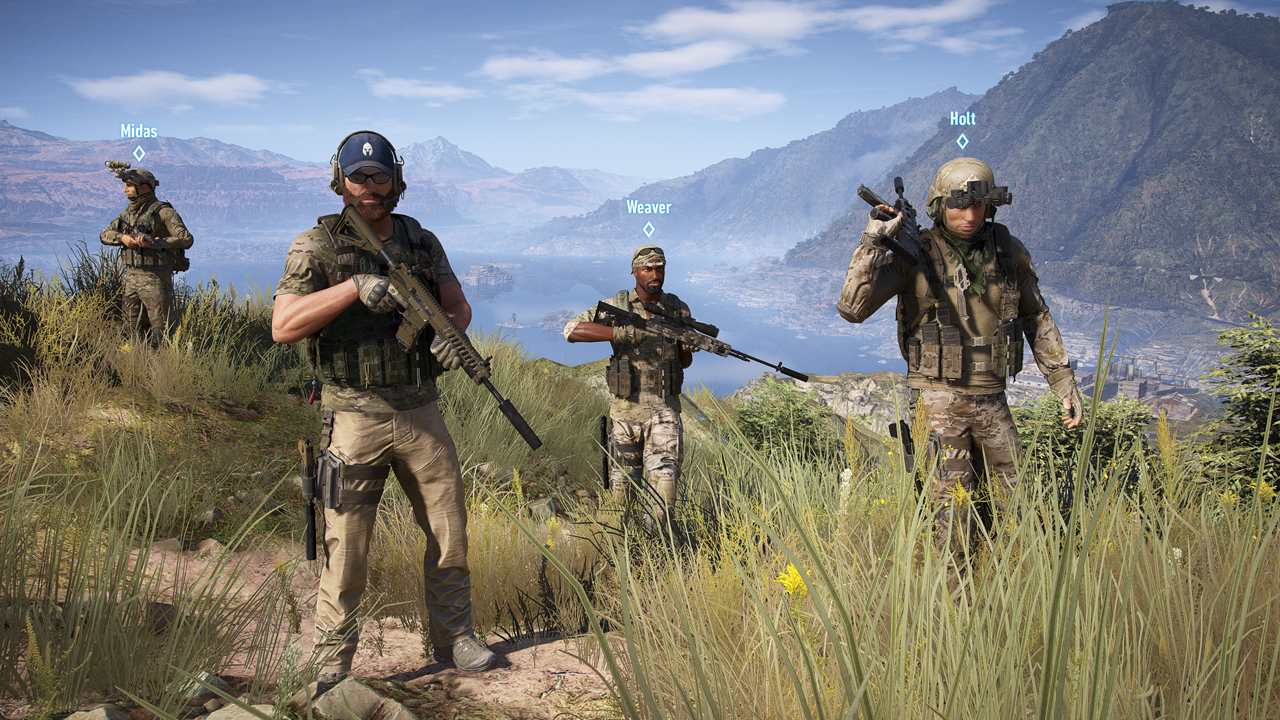 http://www.idgtv.es/archivos/201804/splinter-cell-ghost-recon-wildlands-img3.jpg