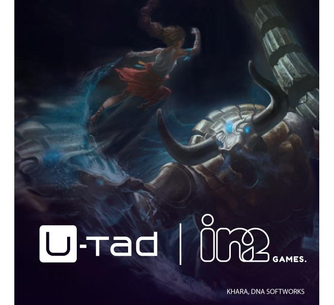 http://www.idgtv.es/archivos/201804/u-tad-in2games-img2.jpg