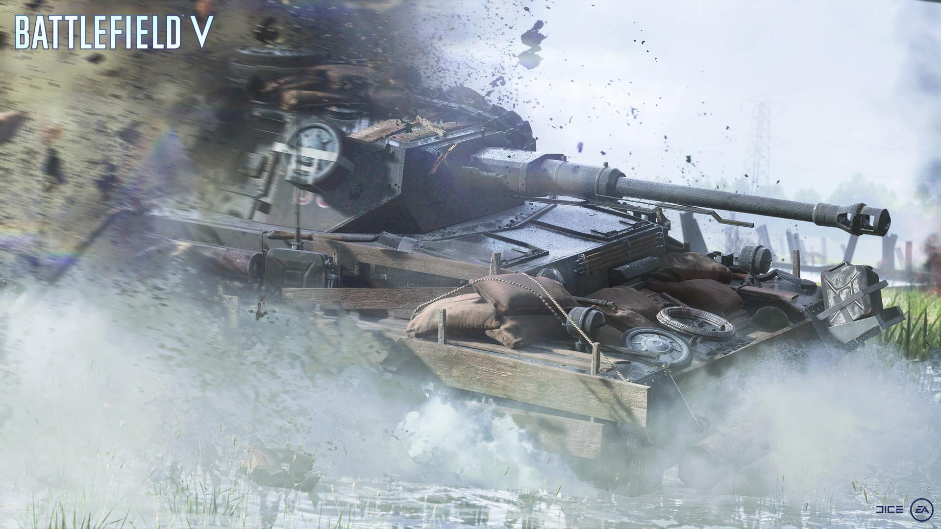 http://www.idgtv.es/archivos/201805/battlefield-v-img6.jpg