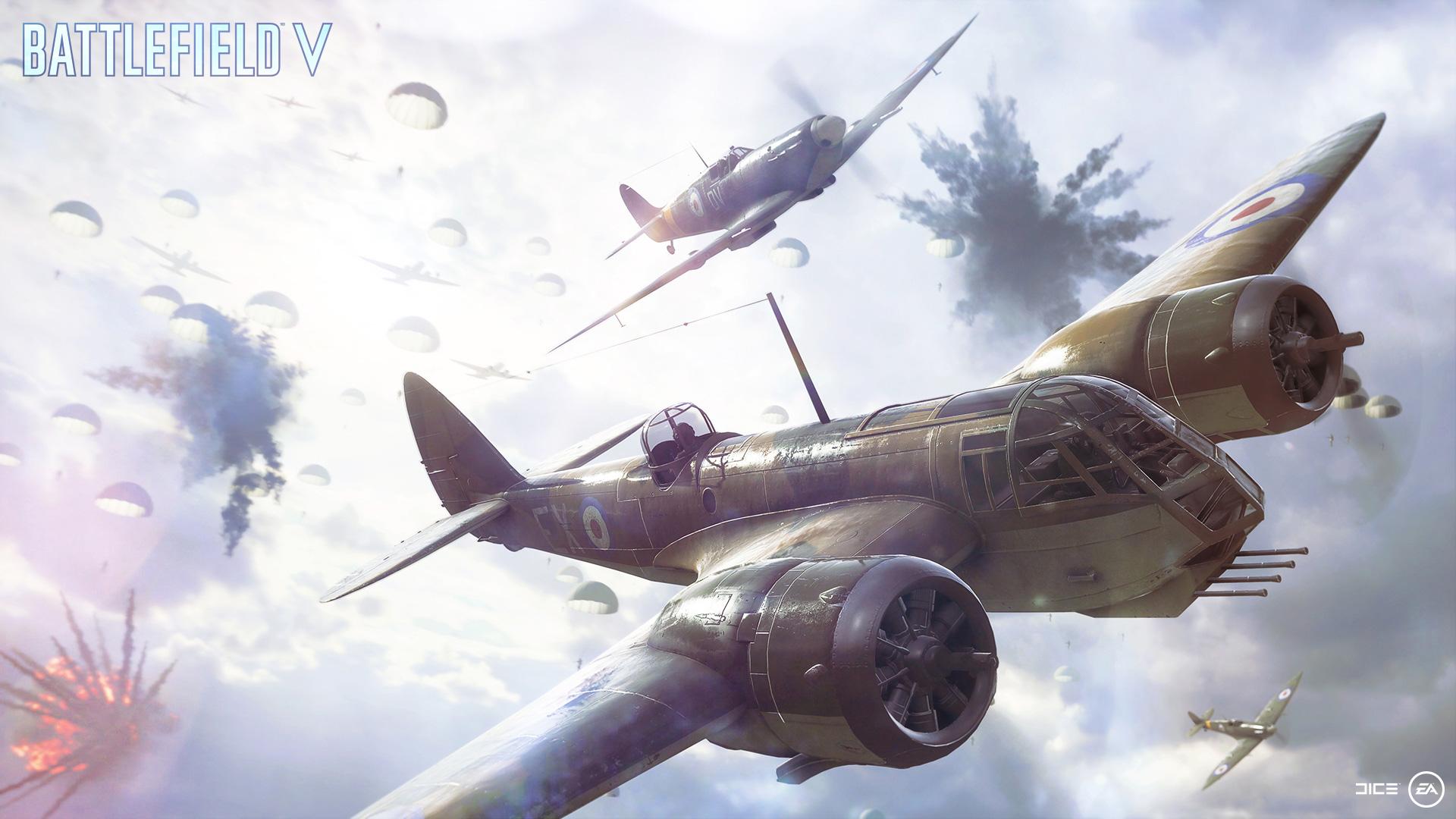 http://www.idgtv.es/archivos/201805/battlefield-v-img8.jpg