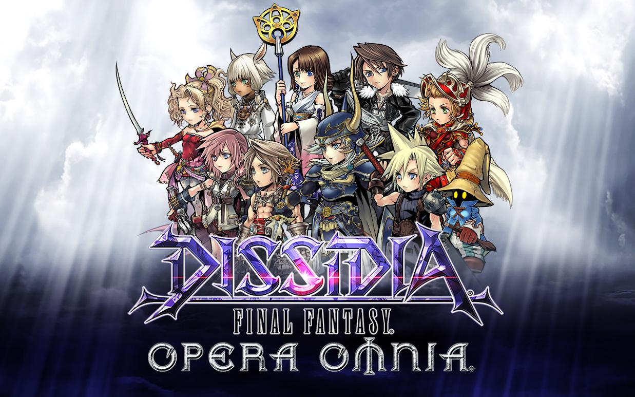 http://www.idgtv.es/archivos/201805/dissidia-final-fantasy-opera-omnia-art.jpg