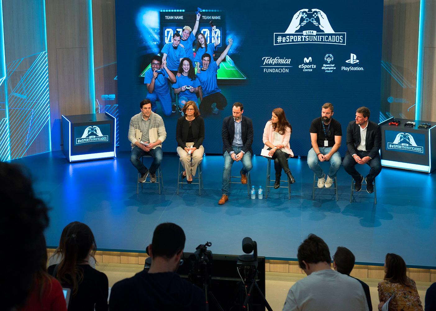 http://www.idgtv.es/archivos/201805/i-campeonato-esports-unificados-img2.jpg