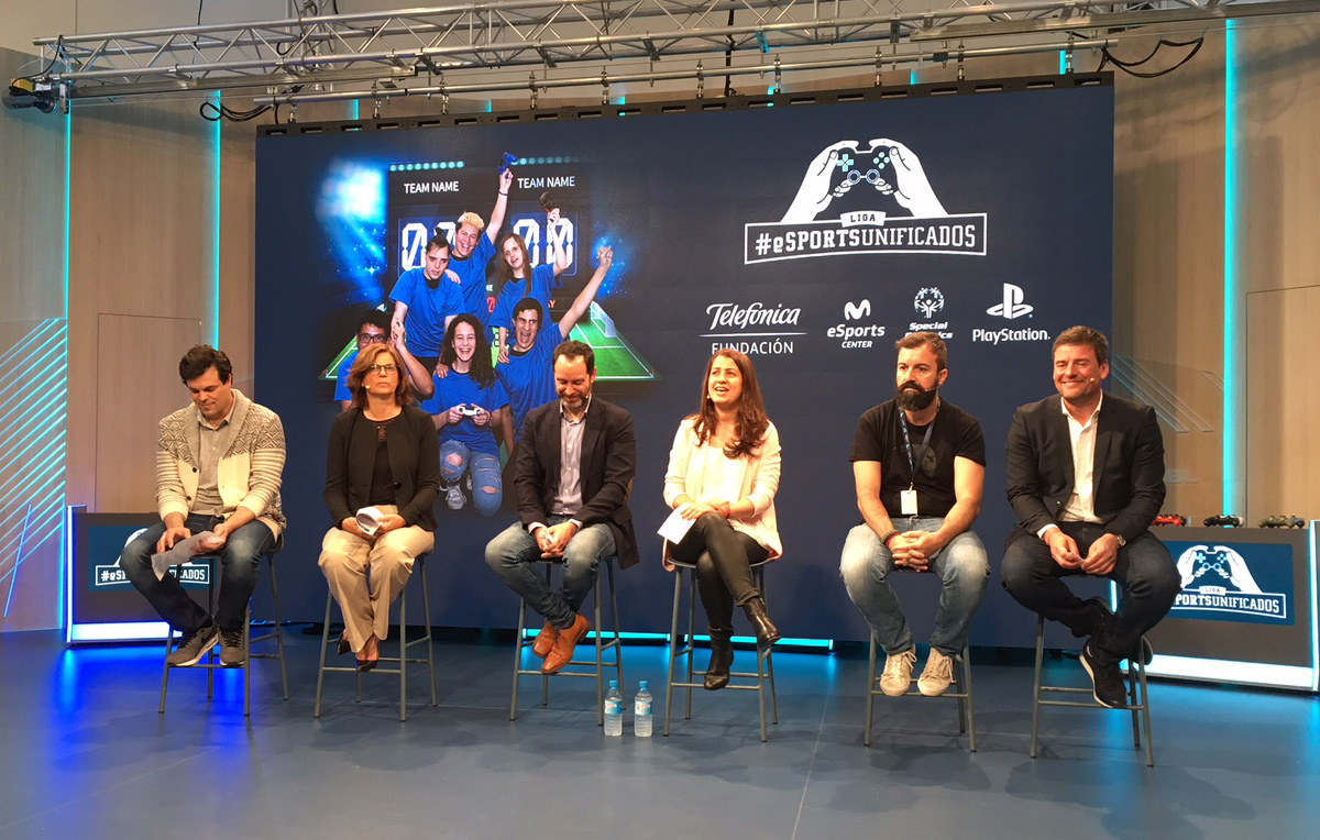 http://www.idgtv.es/archivos/201805/i-campeonato-esports-unificados-img3.jpg