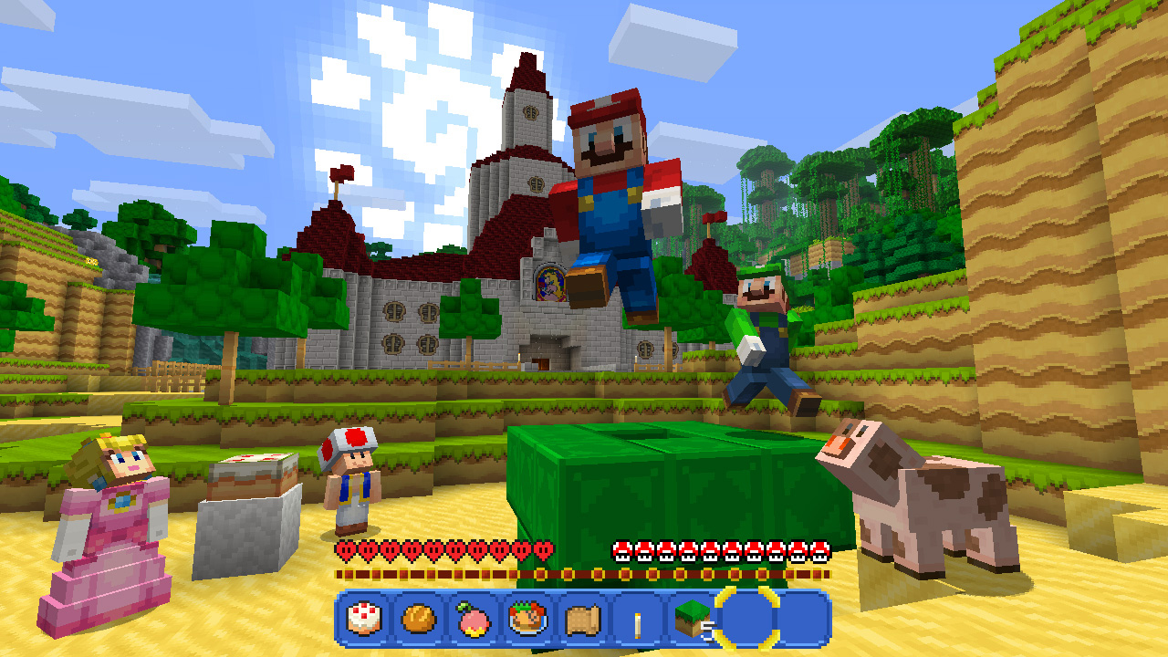 http://www.idgtv.es/archivos/201805/minecraft-nintendo-switch-edition-img1.jpg