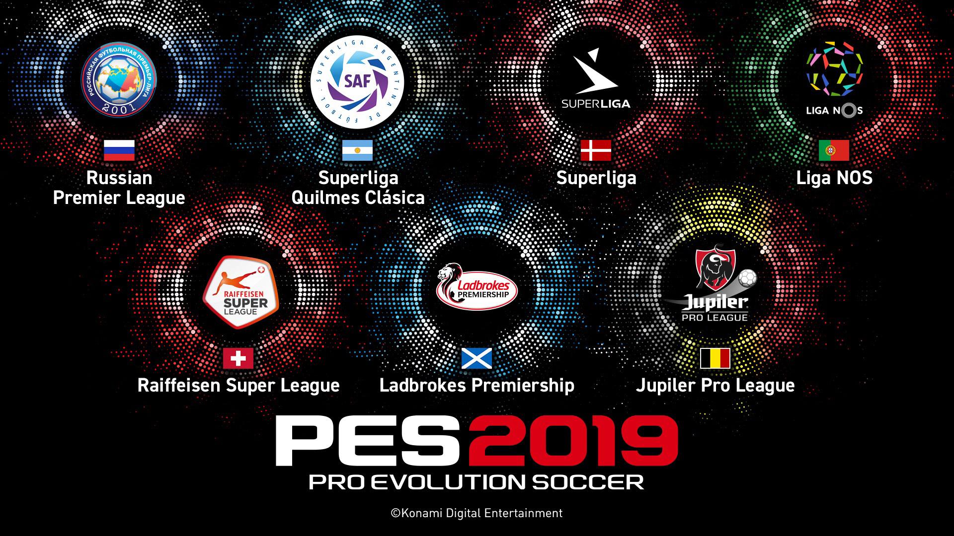 http://www.idgtv.es/archivos/201805/pes-2019-nuevas-ligas-licenciadas.jpg