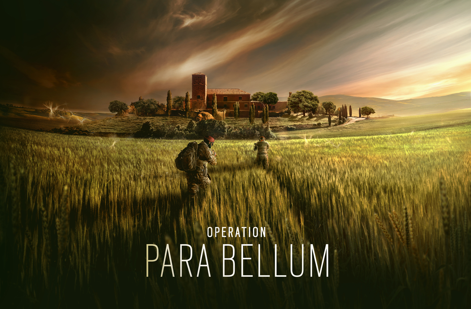 http://www.idgtv.es/archivos/201805/rainbow-six-siege-operation-para-bellum-art.jpg