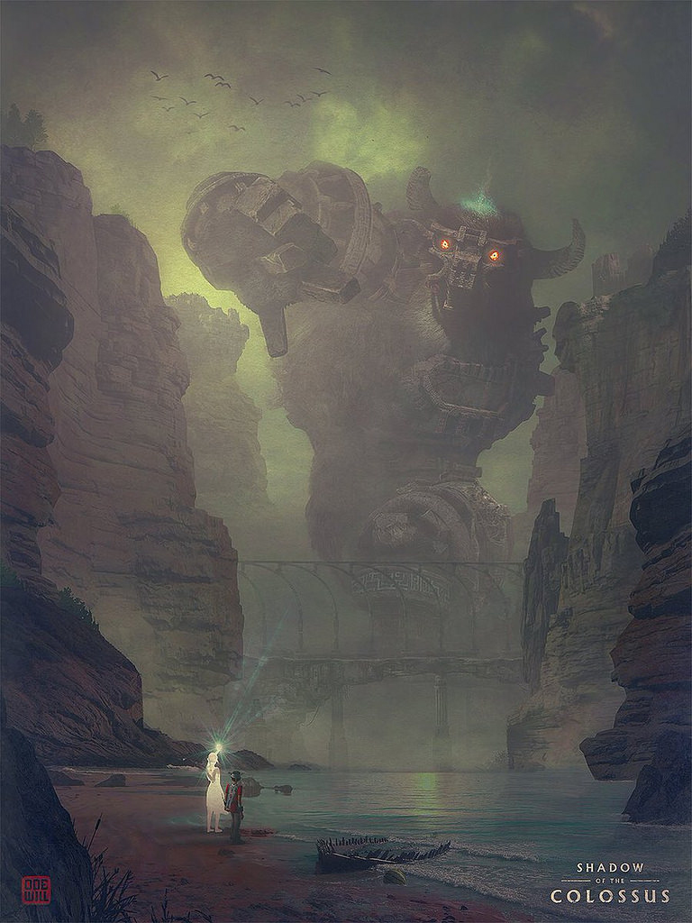 http://www.idgtv.es/archivos/201805/shadow-of-the-colossus-art-1.jpg