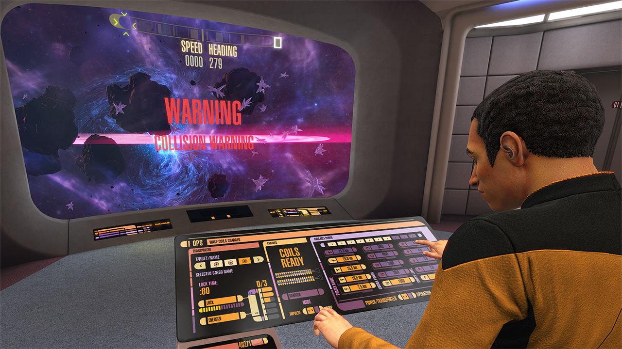http://www.idgtv.es/archivos/201805/star-trek-bridge-crew-the-next-generation-img1.jpg