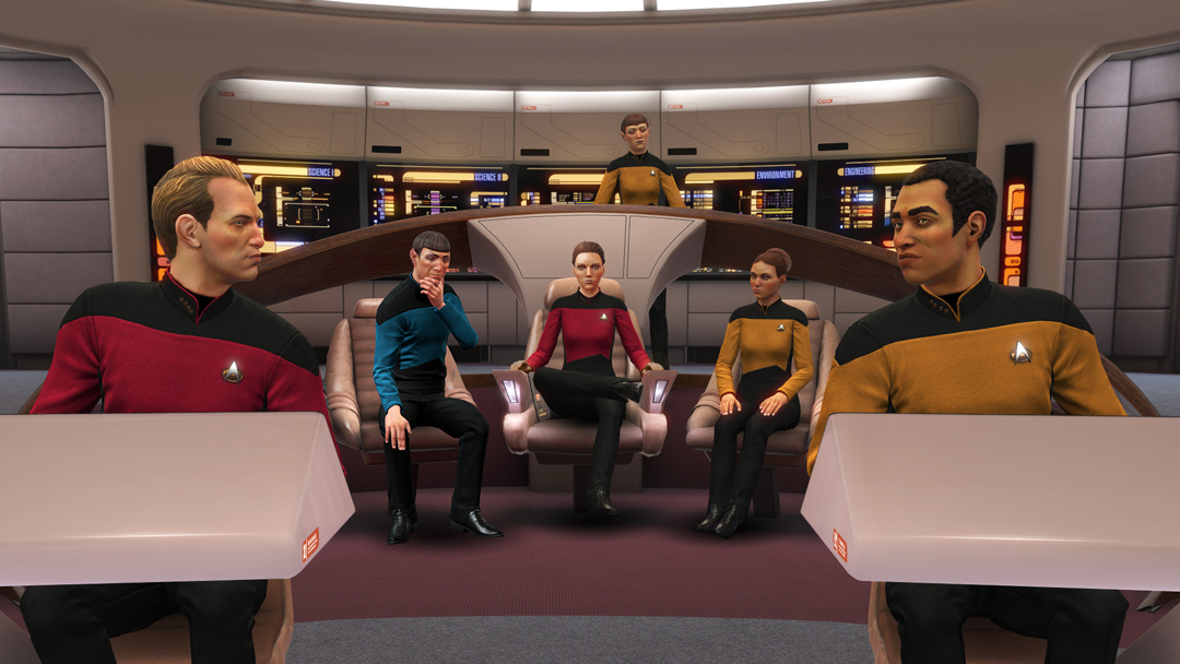 http://www.idgtv.es/archivos/201805/star-trek-bridge-crew-the-next-generation-img3.jpg
