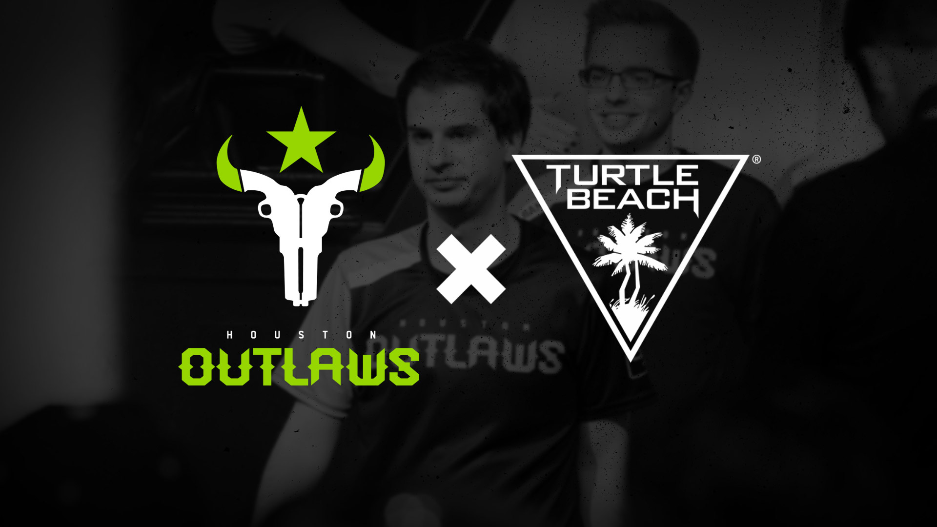 http://www.idgtv.es/archivos/201805/turtle-beach-esports-houston-outlaws-img1.jpg