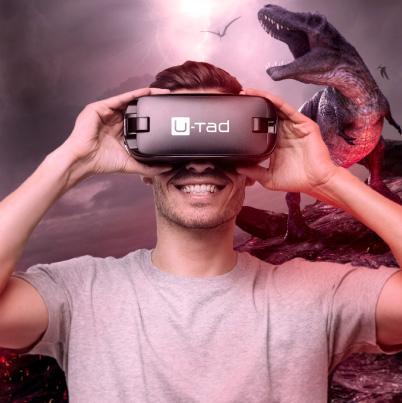 http://www.idgtv.es/archivos/201805/u-tad-realidad-virtual.jpg