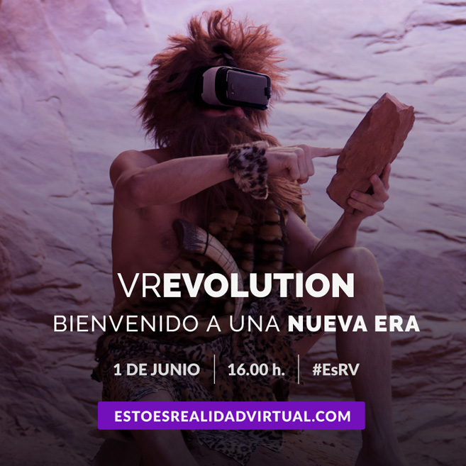 http://www.idgtv.es/archivos/201805/u-tad-vrevolution-img1.jpg