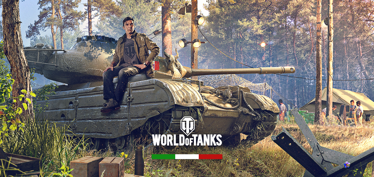 http://www.idgtv.es/archivos/201805/world-of-tanks-gianluigi-buffon-img1.jpg