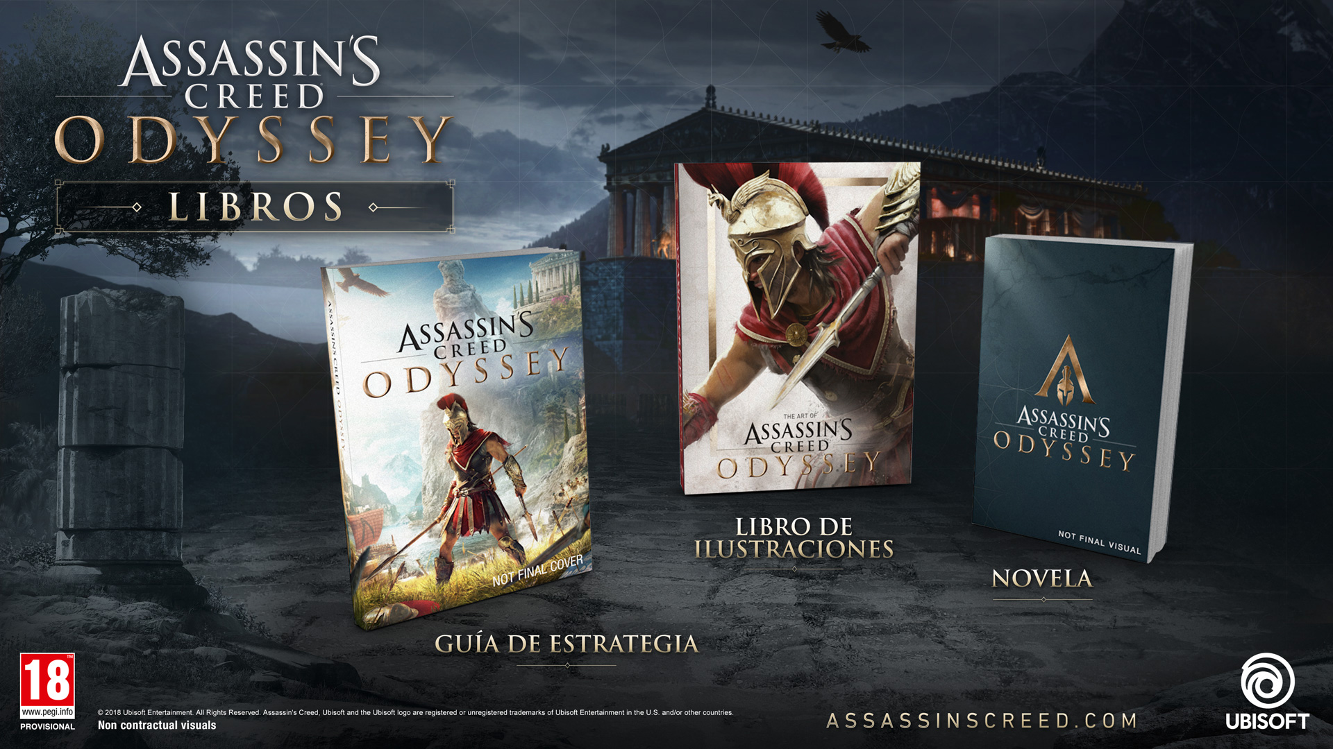 http://www.idgtv.es/archivos/201806/assassins-creed-odyssey.jpg
