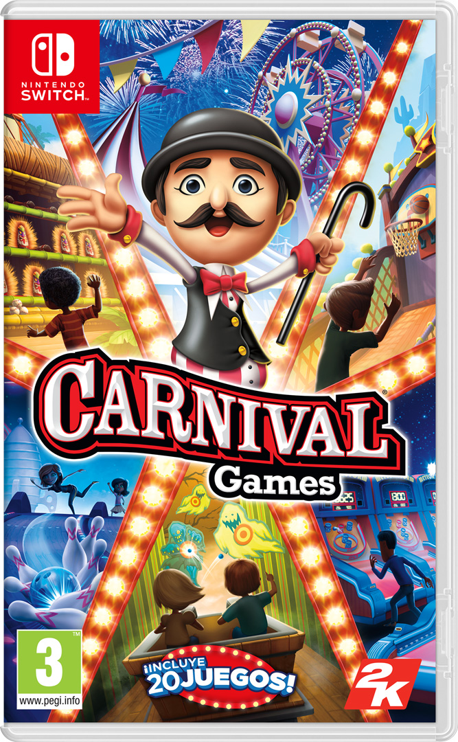 http://www.idgtv.es/archivos/201806/carnival-games-switch-box.jpg